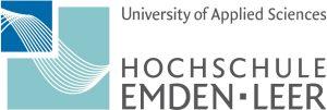 logo-hs-emden